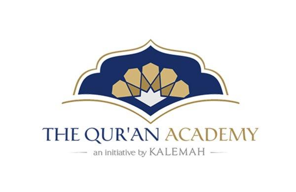Quran Academy Logo
