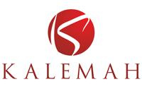 Kalemah logo